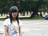 台南市東區:P1080232.JPG