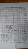 三人組:170718-勝和青海交流 (4).jpg