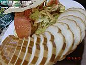 宜蘭旅遊-觀光工廠 餐廳:宜蘭-武暖餐廳-螃蟹咖喱.JPG