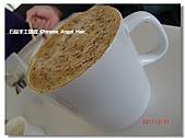石碇傳統手工麵線相片集,讓您認識手工麵線,認識傳統手工:wow咖啡 (18).JPG