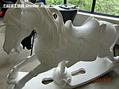 石碇傳統手工麵線相片集,讓您認識手工麵線,認識傳統手工:wow咖啡 (11).JPG