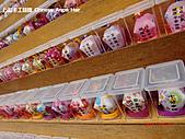 石碇傳統手工麵線相片集,讓您認識手工麵線,認識傳統手工:平溪十分 (6).JPG
