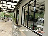 石碇傳統手工麵線相片集,讓您認識手工麵線,認識傳統手工:wow咖啡 (6).JPG