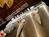 宜蘭旅遊-觀光工廠 餐廳:宜蘭-亞典菓子工廠 (4).JPG