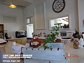 宜蘭旅遊-觀光工廠 餐廳:宜蘭-橘之鄉觀光工廠 (33).JPG