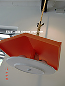 石碇傳統手工麵線相片集,讓您認識手工麵線,認識傳統手工:wow咖啡 (4).JPG