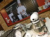 宜蘭旅遊-觀光工廠 餐廳:宜蘭-亞典菓子工廠 (2).JPG