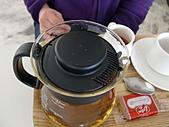 石碇傳統手工麵線相片集,讓您認識手工麵線,認識傳統手工:wow咖啡 (19).JPG