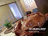 宜蘭旅遊-觀光工廠 餐廳:宜蘭-武暖餐廳 (5).JPG