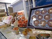 宜蘭旅遊-觀光工廠 餐廳:宜蘭-橘之鄉觀光工廠 (8).JPG