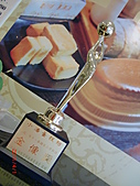 石碇傳統手工麵線相片集,讓您認識手工麵線,認識傳統手工:小潘鳳梨酥 (4).JPG