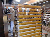 宜蘭旅遊-觀光工廠 餐廳:宜蘭-亞典菓子工廠-年輪蛋糕.JPG
