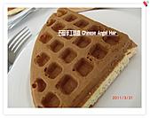 石碇傳統手工麵線相片集,讓您認識手工麵線,認識傳統手工:wow咖啡 (14).JPG