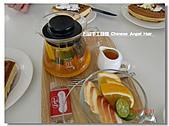 石碇傳統手工麵線相片集,讓您認識手工麵線,認識傳統手工:wow咖啡 (17).JPG