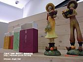 宜蘭旅遊-觀光工廠 餐廳:宜蘭-橘之鄉觀光工廠 (11).JPG