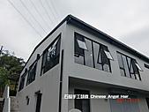 石碇傳統手工麵線相片集,讓您認識手工麵線,認識傳統手工:wow咖啡 (7).JPG
