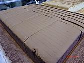 石碇傳統手工麵線相片集,讓您認識手工麵線,認識傳統手工:小潘鳳梨酥 (5).JPG