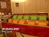 宜蘭旅遊-觀光工廠 餐廳:宜蘭-橘之鄉觀光工廠 (6).JPG