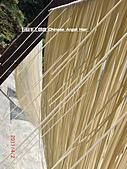 石碇傳統手工麵線相片集,讓您認識手工麵線,認識傳統手工:2010-4-2-曬手工麵線 (10).JPG