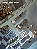 宜蘭旅遊-觀光工廠 餐廳:宜蘭-橘之鄉觀光工廠 (28).JPG