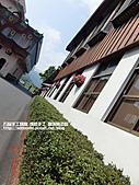 宜蘭旅遊-觀光工廠 餐廳:宜蘭-橘之鄉觀光工廠.JPG