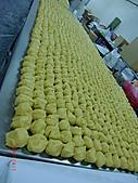 石碇傳統手工麵線相片集,讓您認識手工麵線,認識傳統手工:小潘鳳梨酥 (7).JPG