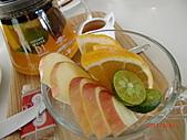 石碇傳統手工麵線相片集,讓您認識手工麵線,認識傳統手工:wow咖啡 (15).JPG
