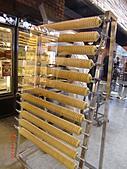 宜蘭旅遊-觀光工廠 餐廳:宜蘭-亞典菓子工廠 (5).JPG