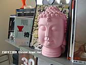 石碇傳統手工麵線相片集,讓您認識手工麵線,認識傳統手工:wow咖啡 (10).JPG