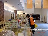 宜蘭旅遊-觀光工廠 餐廳:宜蘭-橘之鄉觀光工廠 (9).JPG