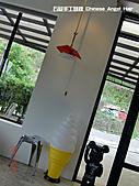 石碇傳統手工麵線相片集,讓您認識手工麵線,認識傳統手工:wow咖啡 (8).JPG