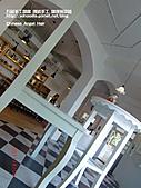 宜蘭旅遊-觀光工廠 餐廳:宜蘭-橘之鄉觀光工廠 (17).JPG