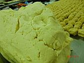 石碇傳統手工麵線相片集,讓您認識手工麵線,認識傳統手工:小潘鳳梨酥 (10).JPG