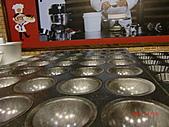 宜蘭旅遊-觀光工廠 餐廳:宜蘭-亞典菓子工廠 (3).JPG