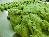 石碇傳統手工麵線相片集,讓您認識手工麵線,認識傳統手工:小潘鳳梨酥 (11).JPG