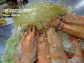宜蘭旅遊-觀光工廠 餐廳:宜蘭-武暖餐廳-糖絲沙拉 (3).JPG