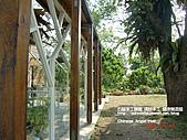 宜蘭旅遊-觀光工廠 餐廳:宜蘭-橘之鄉觀光工廠 (45).JPG