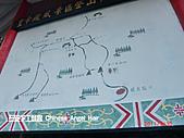 石碇傳統手工麵線相片集,讓您認識手工麵線,認識傳統手工:石碇皇帝殿 (2).JPG