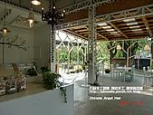 宜蘭旅遊-觀光工廠 餐廳:宜蘭-橘之鄉觀光工廠 (29).JPG