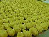 石碇傳統手工麵線相片集,讓您認識手工麵線,認識傳統手工:小潘鳳梨酥 (12).JPG