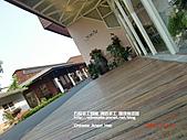 宜蘭旅遊-觀光工廠 餐廳:宜蘭-橘之鄉觀光工廠 (43).JPG
