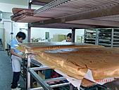 石碇傳統手工麵線相片集,讓您認識手工麵線,認識傳統手工:小潘鳳梨酥 (14).JPG