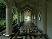 中正紀念堂:P3082342.jpg