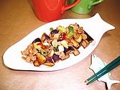 美食:27.肉醬茄子.JPG