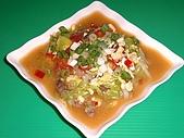 美食:25.番茄炒牛肉.JPG