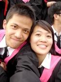 那天我們好像差點要畢業:1218814101.jpg