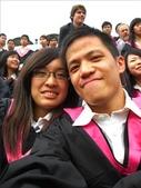 那天我們好像差點要畢業:1218814131.jpg