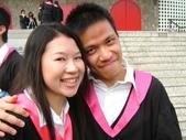 那天我們好像差點要畢業:1218814151.jpg