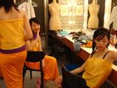 Annual rehearsal=update:1055845931.jpg