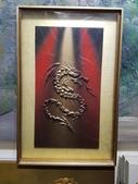 上荷台中推薦裱框-拼圖裱框、國畫裱褙、油畫裱框、海報十字繡鑽石貼裱框、素描相片皮雕裱框,鋁框,手工框:173198.jpg
